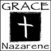 Clarksville Grace Church icon