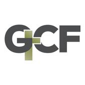 GCF Eugene icon