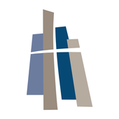 Glenwood Church of Christ icon