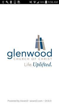 Glenwood poster