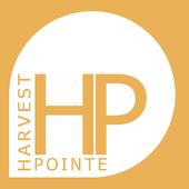 Harvest Pointe Church icon