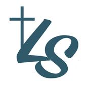 Lake Shores Church icon