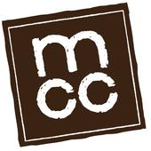 Macomb Christian Church icon