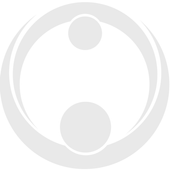 NC4 icon