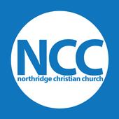 Northridge иконка