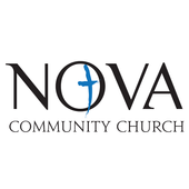 Nova Community Church icon