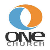 ONE Church Ridgeland icon