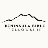 Peninsula Bible Fellowship icon