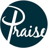 Praise icon