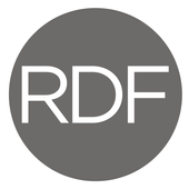 Rose Drive Friends Church App icon