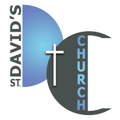 St. David's Anglican Church icon