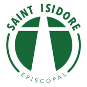 St. Isidore Episcopal Church icon