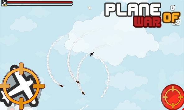 plane screenshot 1