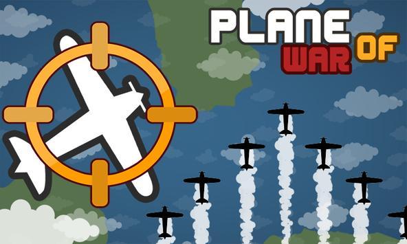 plane screenshot 4