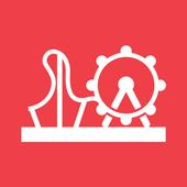Free App Land icon