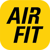 AIRFIT icon