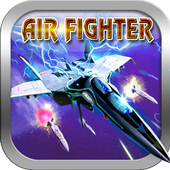 Air Fighters - Dominate The Sky With Your AirCraft icon