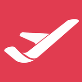 Airhob - Flights, Air Miles, Hotels, & Activities icon