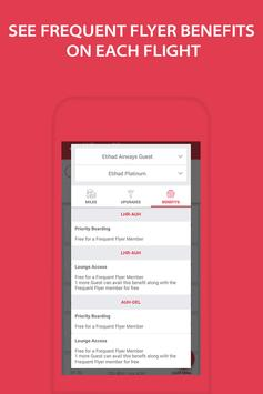 Airhob - Flights, Air Miles, Hotels, & Activities apk screenshot