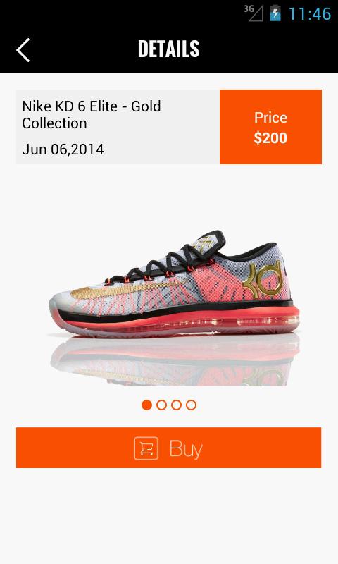 promo code af442 c9a2e Air Jordan Nike Release Dates poster Air Jordan Nike Release Dates  screenshot 1 ...