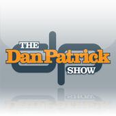 zzzz_The Dan Patrick Show icon