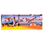 Q104 icon