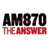 AM 870 The Answer icon