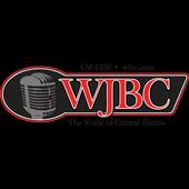 WJBC icon