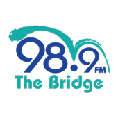 98.9 The Bridge icon