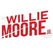 Willie Moore Jr Show icon
