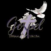 Gospel 1590 106.1 icon