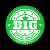 Big Radio Online icon