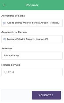 AirLex screenshot 2