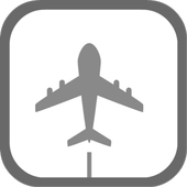 Airlines Online icon
