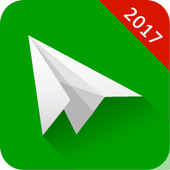 Guide for AirDroid 2017 icon
