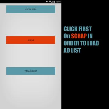 Ads Detector for Android - APK Download