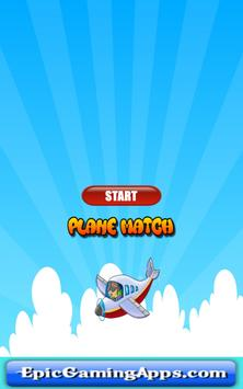 Plane Game: Kids - FREE! apk screenshot