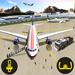Airplane Flight Pilot Sim 3D APK