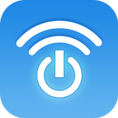 Wi-Fi Hands Free icon