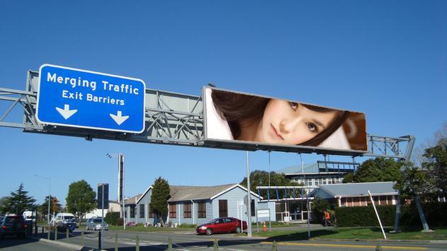 Airport Photo Hoarding Frames apk screenshot