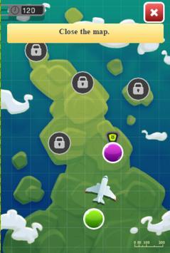Airport Tycoon Empire 2017 apk screenshot