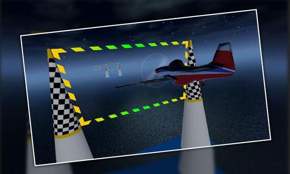 Air Race 2017 apk screenshot