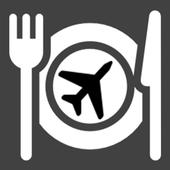 Air Resto icon