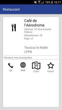 Air Resto apk screenshot