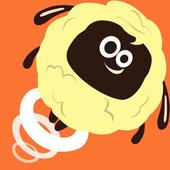 SheepJumping icon