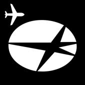 Aerostar Charter Jets icon