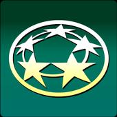 Aerostar Alliance icon