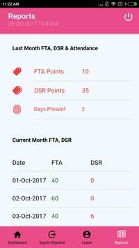 AirSAS apk screenshot