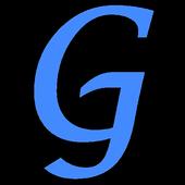 GoodWin icon
