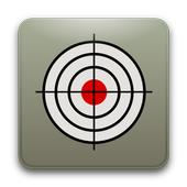 Airsoft Gear Guide icon